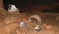 Actun-Tunichil-Muknal-Cave-04 (Photo 2 of 6 photo(s)).