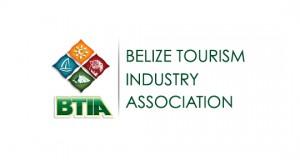 San Pedro BTIA Chapter has a new Board of Directors.