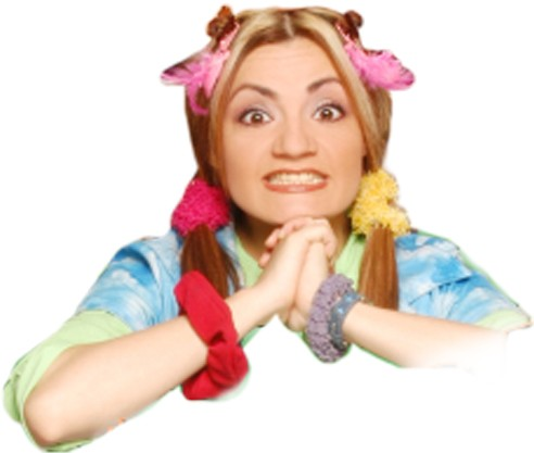 Nacasia To Bring The Laughs For Costa Maya Festival 2011 The San