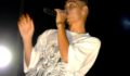 DiaDeSanPedro-KaraokeCompetition10 (Photo 28 of 43 photo(s)).