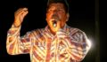DiaDeSanPedro-KaraokeCompetition11 (Photo 29 of 43 photo(s)).