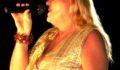 DiaDeSanPedro-KaraokeCompetition2 (Photo 20 of 43 photo(s)).