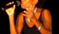 DiaDeSanPedro-KaraokeCompetition3 (Photo 21 of 43 photo(s)).