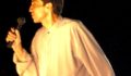 DiaDeSanPedro-KaraokeCompetition4 (Photo 22 of 43 photo(s)).