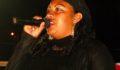 DiaDeSanPedro-KaraokeCompetition6 (Photo 24 of 43 photo(s)).