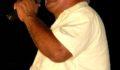 DiaDeSanPedro-KaraokeCompetition7 (Photo 25 of 43 photo(s)).
