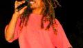 DiaDeSanPedro-KaraokeCompetition8 (Photo 26 of 43 photo(s)).