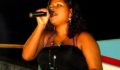 DiaDeSanPedro-KaraokeCompetition9 (Photo 27 of 43 photo(s)).