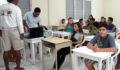 SPTGA-Adopt-A-School-02 (Photo 3 of 4 photo(s)).