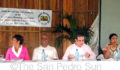 CBU-General-Assembly-Head-Table-PM (Photo 7 of 7 photo(s)).
