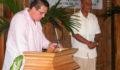 CBU-General-Assembly-Vic-Fernandes (Photo 5 of 7 photo(s)).