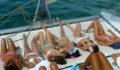 Costa Maya SEAduced Catamaran (1) (Photo 51 of 100 photo(s)).