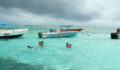 Costa Maya SEAduced Catamaran (10) (Photo 42 of 100 photo(s)).