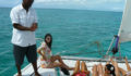 Costa Maya SEAduced Catamaran (Photo 52 of 100 photo(s)).