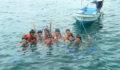 Costa Maya SEAduced Catamaran (14) (Photo 38 of 100 photo(s)).