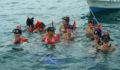 Costa Maya SEAduced Catamaran (17) (Photo 35 of 100 photo(s)).