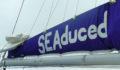 Costa Maya SEAduced Catamaran (18) (Photo 34 of 100 photo(s)).