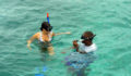 Costa Maya SEAduced Catamaran (24) (Photo 28 of 100 photo(s)).