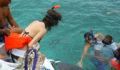 Costa Maya SEAduced Catamaran (27) (Photo 25 of 100 photo(s)).