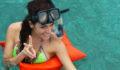 Costa Maya SEAduced Catamaran (29) (Photo 23 of 100 photo(s)).