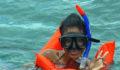 Costa Maya SEAduced Catamaran (30) (Photo 22 of 100 photo(s)).