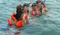 Costa Maya SEAduced Catamaran (31) (Photo 21 of 100 photo(s)).