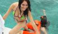 Costa Maya SEAduced Catamaran (33) (Photo 19 of 100 photo(s)).