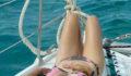 Costa Maya SEAduced Catamaran (4) (Photo 48 of 100 photo(s)).