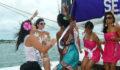 Costa Maya SEAduced Catamaran (46) (Photo 7 of 100 photo(s)).