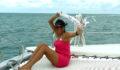 Costa Maya SEAduced Catamaran (49) (Photo 4 of 100 photo(s)).
