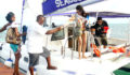 Costa Maya SEAduced Catamaran (52) (Photo 1 of 100 photo(s)).