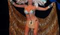 Costa_Maya_Pageant-0055-Edit (Photo 66 of 74 photo(s)).