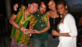 Heineken-Travellers-Party (4) (Photo 25 of 30 photo(s)).