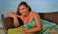 Josie-Lopez (Photo 2 of 6 photo(s)).