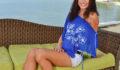 Leonela-Eiley (Photo 4 of 6 photo(s)).