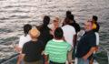 Marisela-Arrival-Boat (Photo 18 of 29 photo(s)).