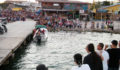 Marisela-Arrival-Boat-Vista (Photo 17 of 29 photo(s)).