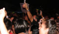 Marisela-Concert-(1) (Photo 14 of 29 photo(s)).