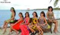 Miss-San-Pedro-Contestants-2011 (Photo 6 of 6 photo(s)).