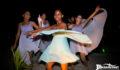 Noche-Tropical 10 (Photo 74 of 100 photo(s)).
