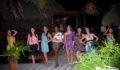 Noche-Tropical 29 (Photo 55 of 100 photo(s)).