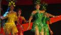Reina de la Costa Maya 2011 (11) (Photo 49 of 74 photo(s)).