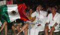 Reina de la Costa Maya 2011 (16) (Photo 43 of 74 photo(s)).