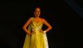 Reina de la Costa Maya 2011 (21) (Photo 26 of 74 photo(s)).