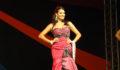 Reina de la Costa Maya 2011 (23) (Photo 28 of 74 photo(s)).