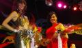 Reina de la Costa Maya 2011 (30) (Photo 17 of 74 photo(s)).