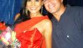 Reina de la Costa Maya 2011 (37) (Photo 5 of 74 photo(s)).