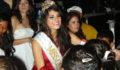 Reina de la Costa Maya 2011 (38) (Photo 4 of 74 photo(s)).