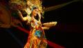 Reina de la Costa Maya 2011 (7) (Photo 57 of 74 photo(s)).