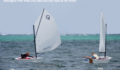 Sailing-Club-Faith-accidental-jibe (Photo 2 of 4 photo(s)).